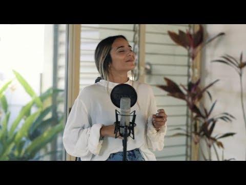 Still Rolling Stone -Lauren Daigle (ESPAÑOL) | SPANISH version | DANILA VASSALLO