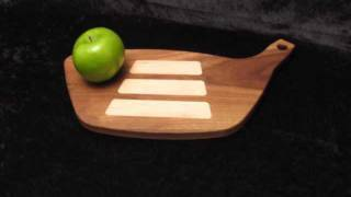 The Best Wood Cutting Boards Ever