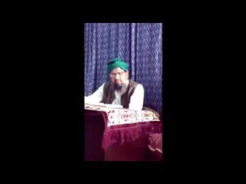 part 2 surah fatiha by Peer-e-Tareeqat Syed Durwaish Mohiuddin Quadri Murtuza Pasha Hafidhahullah