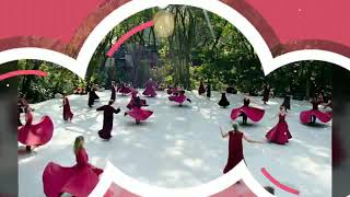 Osho Songs In Hindhi Free MP3 Song Download 320 Kbps