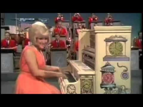 Jo Ann Castle (The Lawrence Welk Show)