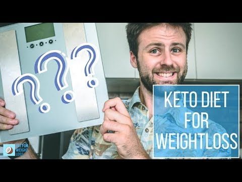 keto-diet-for-weightloss---a-beginners-guide