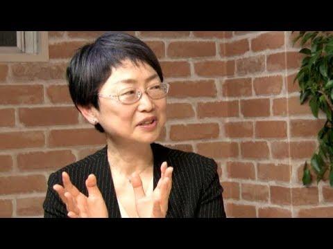 【ダイジェスト】松原洋子氏:生まれてくる命の線引きについて、今私たちが考えておかなければならないこと