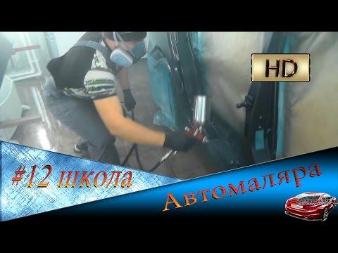 Олег Нестеров Брест - автомобильный проект ОНБ