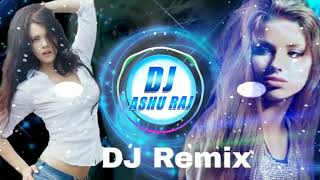 Tere Ishq Mein Naachenge DJ remix song