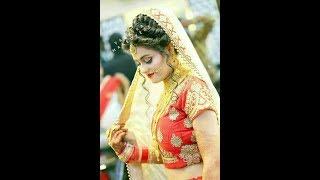 💔Radha Roni betha rang molma💞new love status🎻rakesh barot song🎻 Gujarati 2018💥🔥