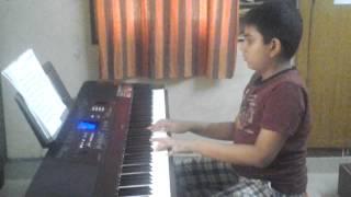 Download Hindi Video Songs - saindhu saindhu nee parkum pothu