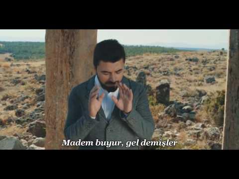 Murat BELET Aşkın Fermanı  YENİ 2017
