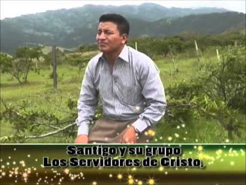 Santiago garcia vol.6 joyabaj quiche