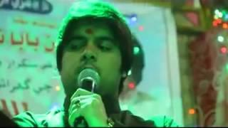 Jai Samadha-Sik Me Ahin Faida-Satguru Baba Narayan Bhajan Saheb