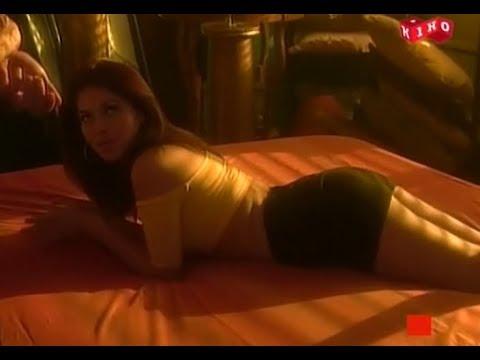 Latin Lover - 21