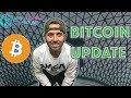 Bitcoin Analysis - Next Area Of Resistance