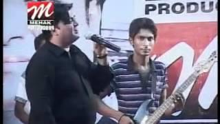 vuclip sad song by master manzoor editing mohsin panhwar