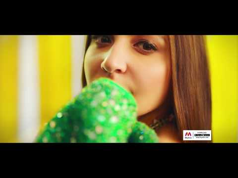 Anushka Sharma and Virat Kohli join forces for Myntra's latest campaign - Elle India
