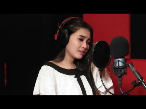 Rajodo Nella Kharisma Versi Duet 2018 [Official Music Video]