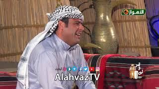 لقطات من مسرحية تمر و لبن الحلقة الثالثة - mp3 مزماركو تحميل اغانى