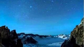 Une pluie d'étoiles filantes tombe sur le nord-est de la Chine