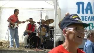 Festival Panadzur Jalovik Izvor 2016 2