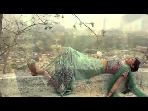 YakeenRanjit RanaBrand New Punjabi Sad Song 2012 DJ BoyYouTube