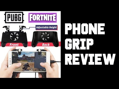 mobile-controller-for-fortnite-pubg-review-setup-settings-android-ios---best-pubg-mobile-controller