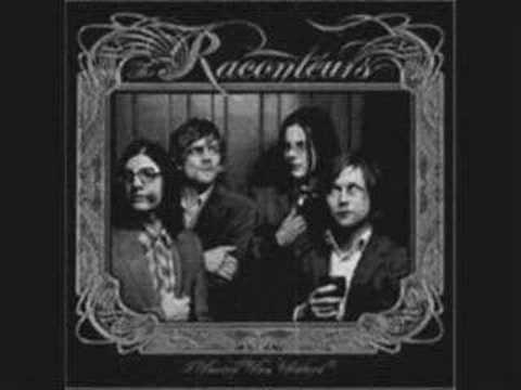 the-raconteurs-broken-boy-soldiers-pupthefirst