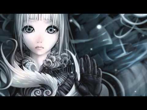 Vocal Trance - I Fear You