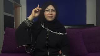 #tranding #viral Ingin Bunuh Diri karena tidak kuat Hidup dengan Suami Orang Mesir| Dulu TKW