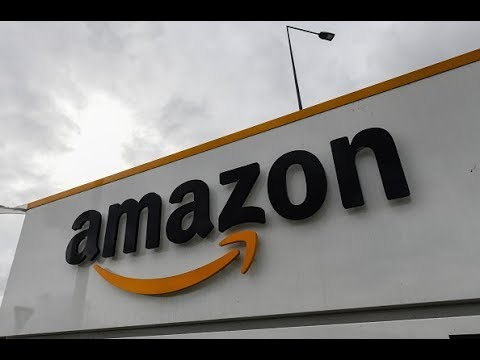 Landlords look to Amazon to save brick-and-mortar