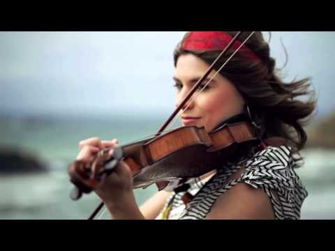 *He's a Pirate Disney's Pirates of the Caribbean Theme Violin CoverTaylor Davis