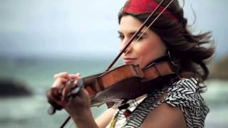 *He's a Pirate Disney's Pirates of the Caribbean Theme Violin Cover   Taylor Davis