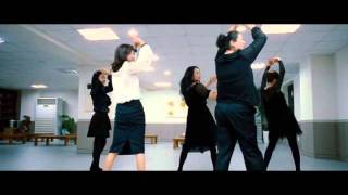 [써니/Sunny] Ending Dance - Film Clip