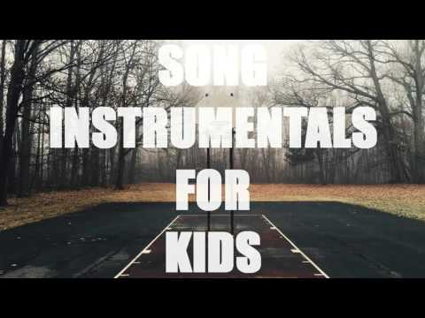 Inspiring Soulful Storytelling Kids Songs and Nursery Rhymes Instrumental Playlist For Children