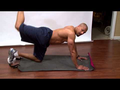 Butt & Abs workout Brazilian Butt Lift Alternative.mp4