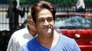 Wanted actor Inder Kumar Passes Away due to Heart