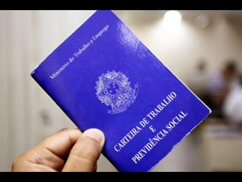 Mais de 13 milhões de brasileiros continuam desempregados | SBT Brasil (29/06/18)