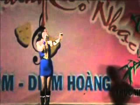 Ngao Sò- Thanh Kim Huệ(CLVN.info & minhcanh-mychau.com)