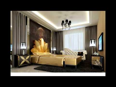 Deepika Padukone New Home Interior Design 1 Youtube
