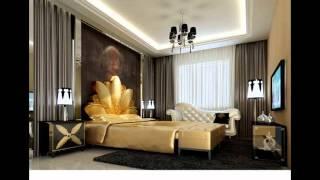 Deepika Padukone New Home interior design   1