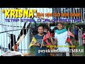 Murai Batu Krisna Main Sujud Super Mewah  Mp3 - Mp4 Download
