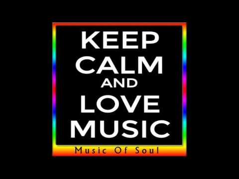 how to make keep calm