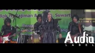 Al Isyq Lagu Asli Qasima   Voc  Neni Shahrina ~ Musik Dangdut Koplo AUDIO LABEL