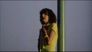 La canzone dell'ingorgo (1979)