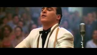 get rhythm johnny cash joaquin phoenix walk the line