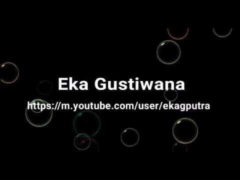 Upin & Ipin Feat Masha And The Bear - Kamu Siapa ( Music Produser Eka Gustiwana )