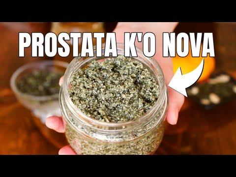 Prirodni lek za