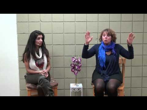 Soul Contracts with Our Animals | Animal Communicator Lori Spagna | Los Angeles