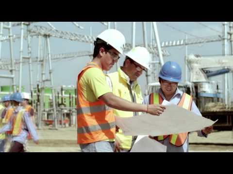 Jaguar Energy, Seguimos Trabajando para Encender Guatemala(1)