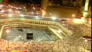 Ya Allah Hoo Ya Allah Hoo - TERE RANG RANG - Alhaj Imran Shaikh Attari   With Zikar mp4