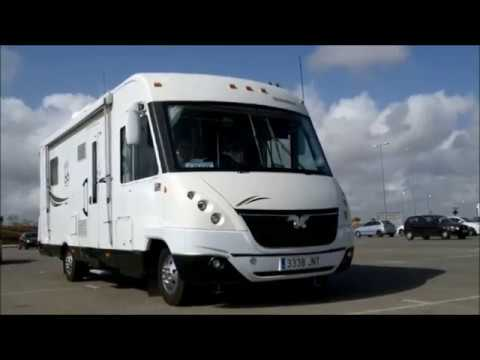 camping car l 39 ann e frigo absorption ou compression youtube. Black Bedroom Furniture Sets. Home Design Ideas