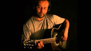 Serdar Keskin - Bir Sabah Şarkısı